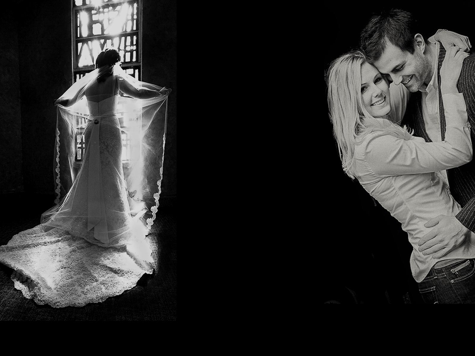 Charleston Sc Best Rated Wedding Photography And Family Engagement Bridal Portrait Photographers